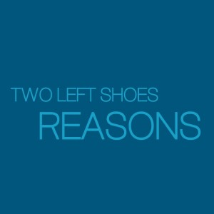 two left shoes