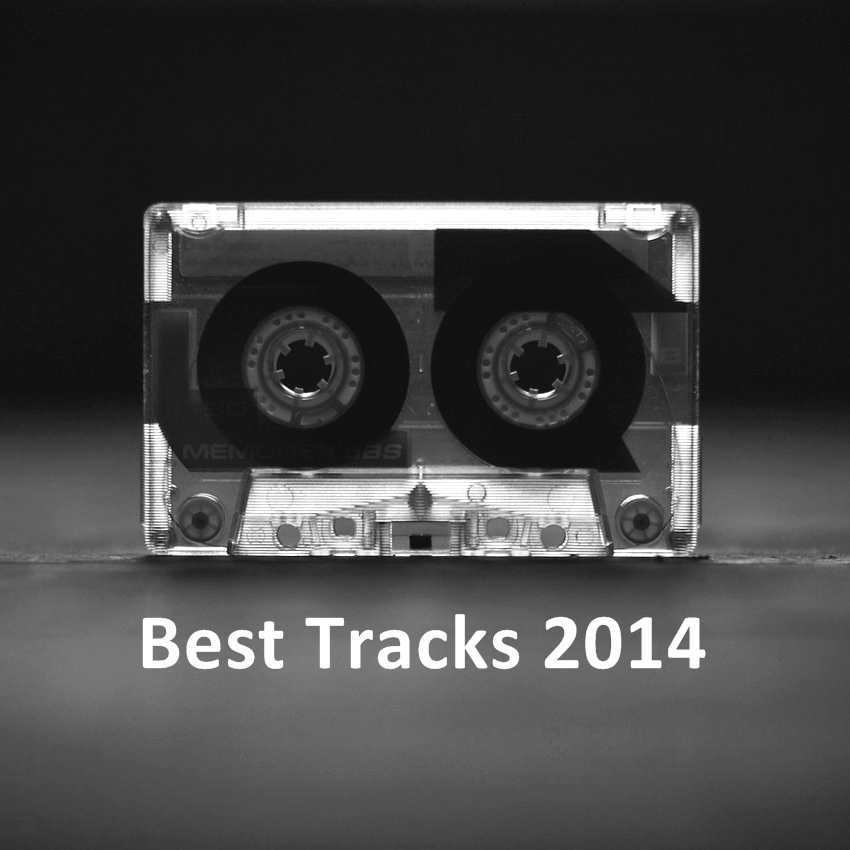 BestTracks2014Cover