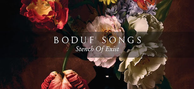 Boduf-Songs-The-Stench-Of-Exist-2014