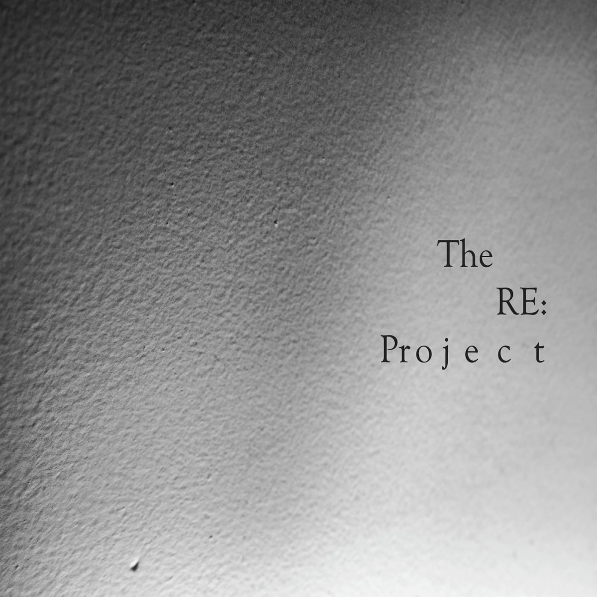 Reproject