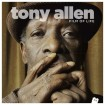 Tony_Allen_-_Film_Of_Life_535_535_c1