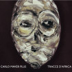 cover_tracce_d_africa