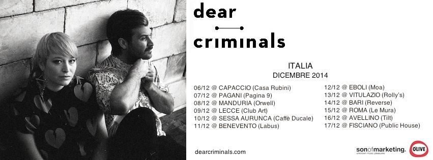 dear_criminals_tour