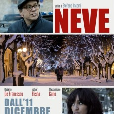 neve-stefano-incerti-poster