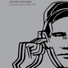 Factory+Records+Communications+197892+disc+4+folder