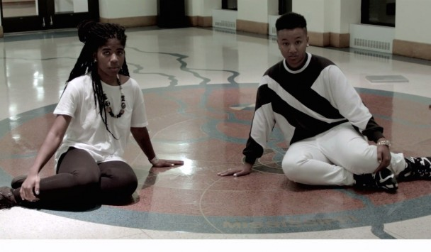 THEESatisfaction-Recognition-video-608x355