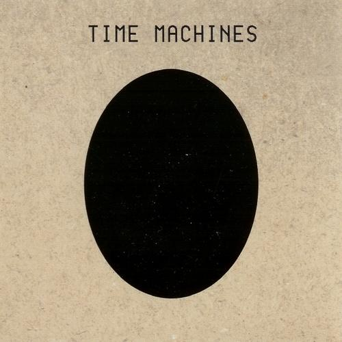 Time+Machines+coil