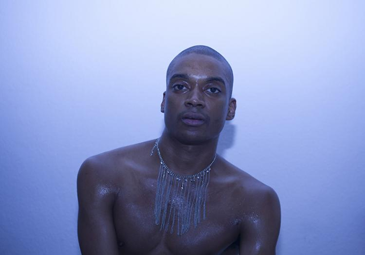 Lotic_Photo