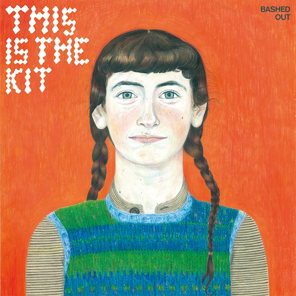 This-Is-The-Kit-Bashed-Out-LP-art
