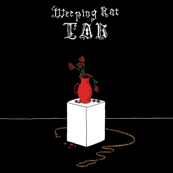 WEEPING-RAT-608x608