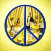 peace_-_happy_people
