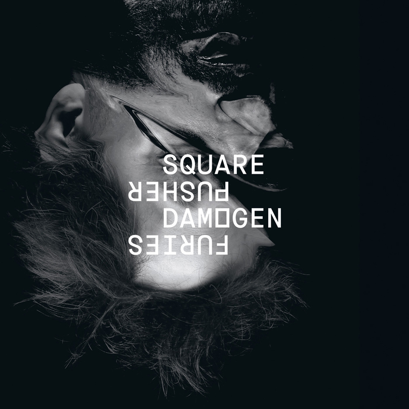 squarepusher218