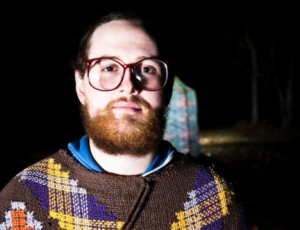 Dan-Deacon_mobile-app_original