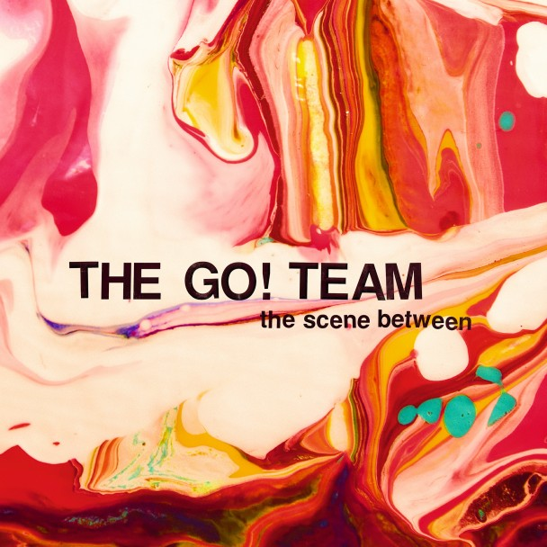 Go-Team-The-Scene-Between-Album-Art-HIGH-RES-608x608
