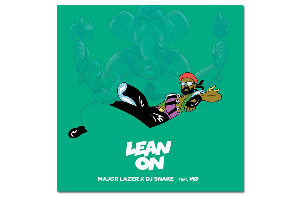 major-lazer-lean-on-02