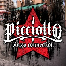 picciotto piazza connection cover