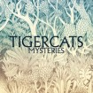 tigercats_mysteries_1424428615