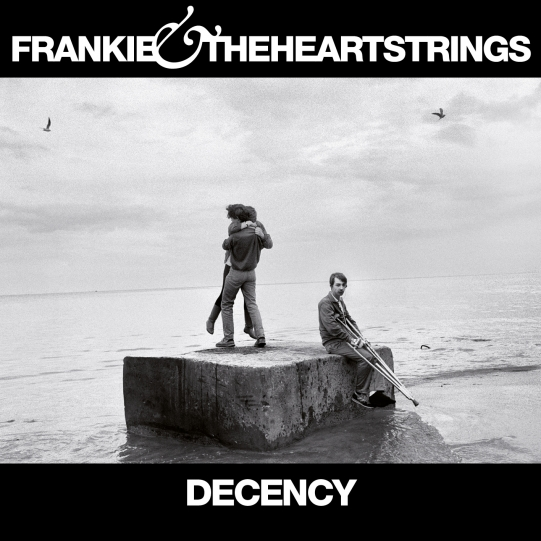 Frankie and The Heartstrings