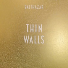 balthazar-thin-walls-album