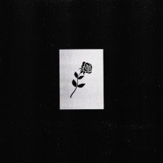 shlohmo-dark-red-album