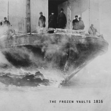 Frozen Vaults