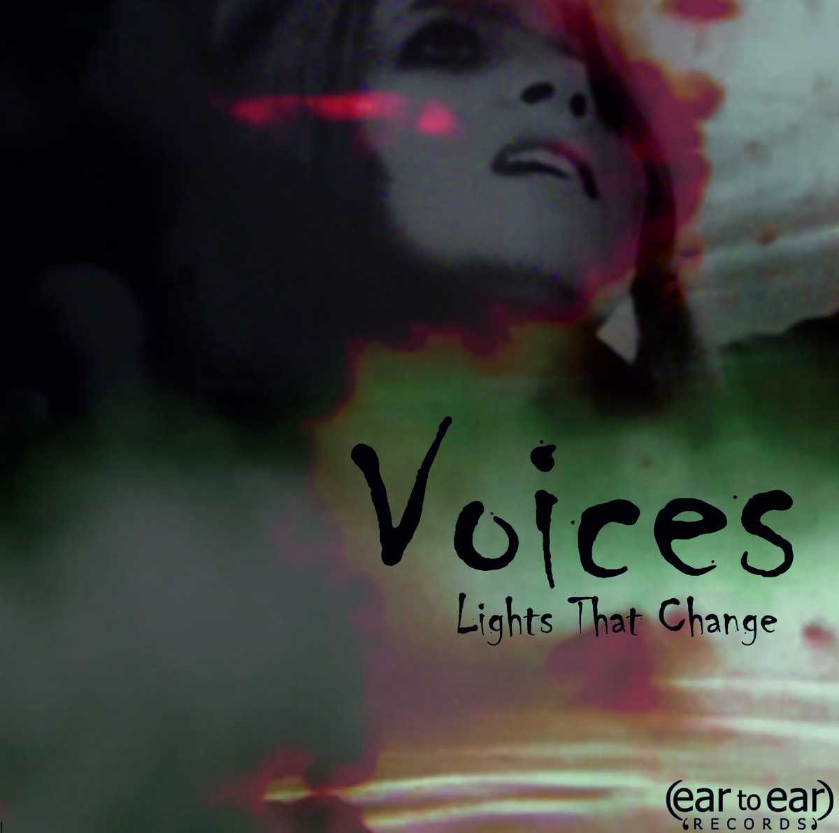 Lights Voices