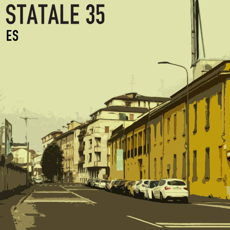 Statale 35