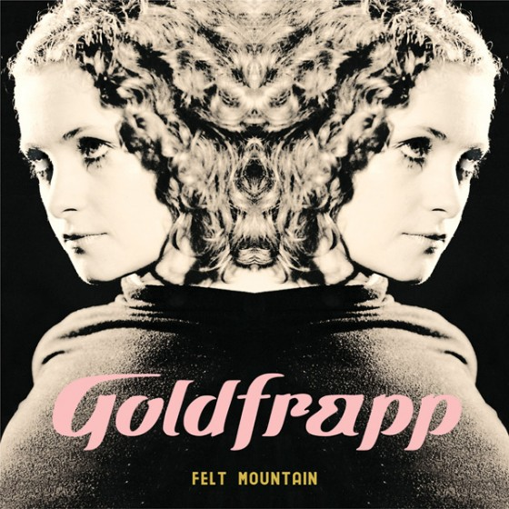 goldfrapp-felt-mountain-stumm188-560x560