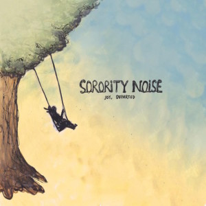 sororitynoise-joydeparted-560x560