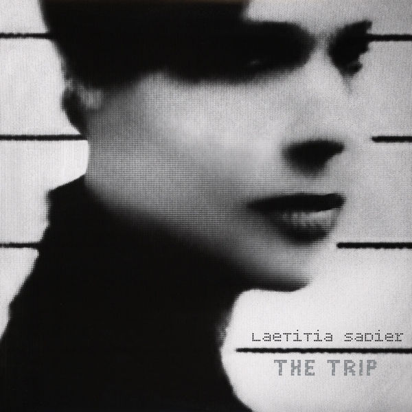 the-trip-laetitia-sadier-vinile-lp2