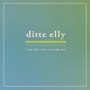 Ditte Elly