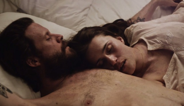 Father-John-Misty-I-Love-You-Honeybear-video-640x369