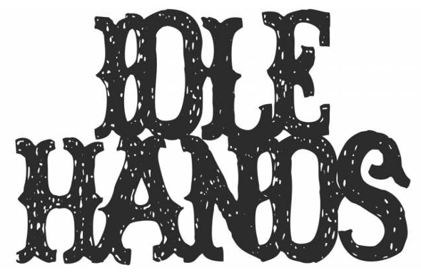 IDLE-hands-590