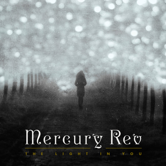 Mercury-Rev-The-Light-In-You-560x560