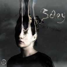 soley_ask_the_deep_album_cover
