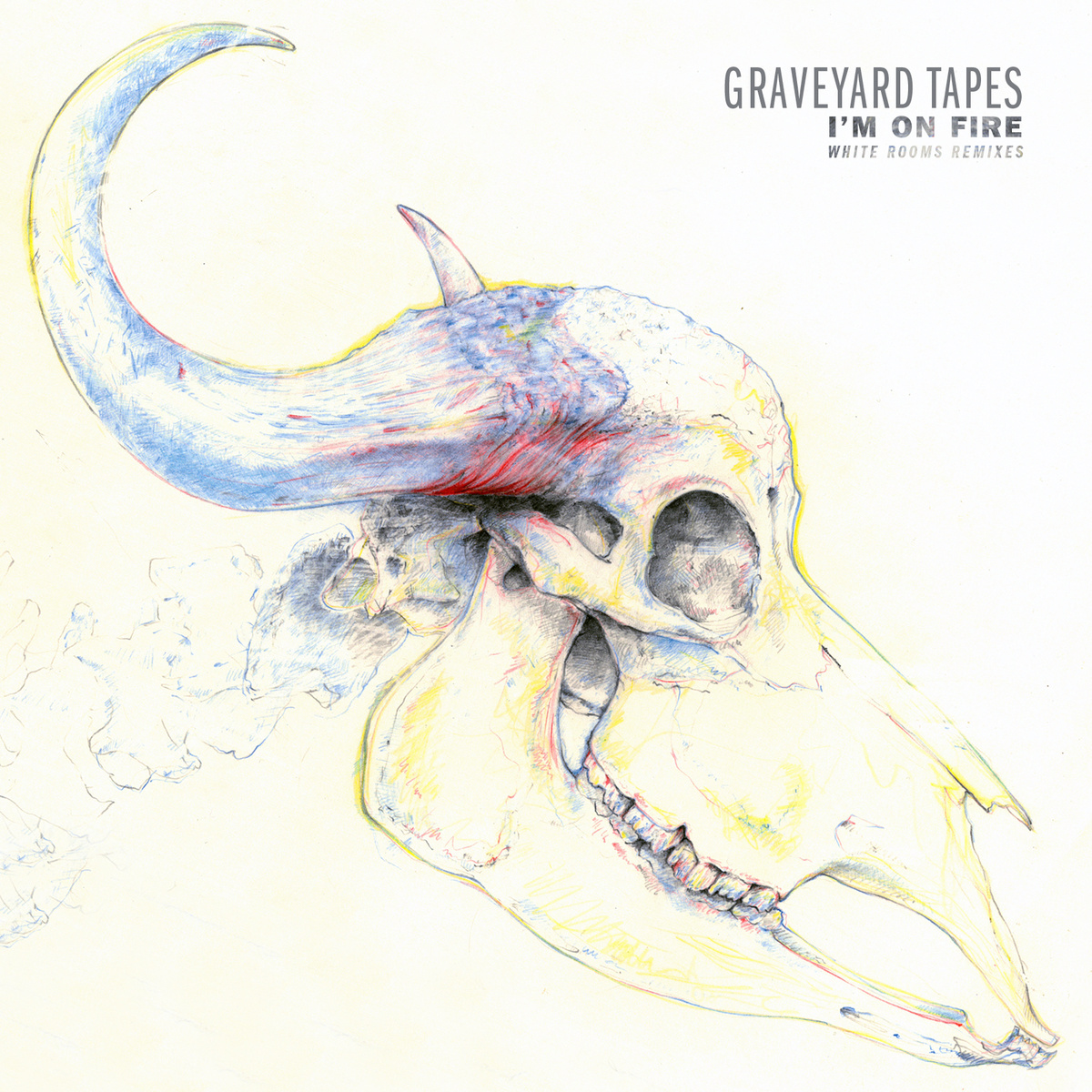 Graveyard Tapes