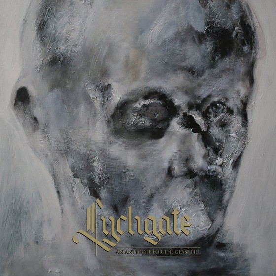 Lychgate-An-Antidote-for-the-Glass-Pill-560x560