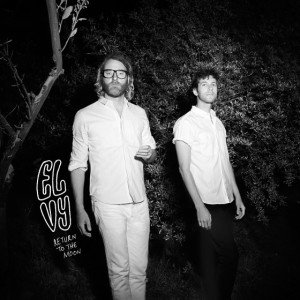 El-Vy-Return-to-the-moon-new-560x560