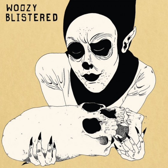 woozy-blistered-560x560