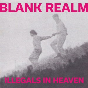 Blank-Realm-Illegals-In-Heaven-560x560
