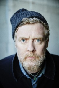 Glen_Hansard_by_Danny_Clinch_732_1098