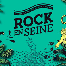 Rock-en-Seine-2015-cover