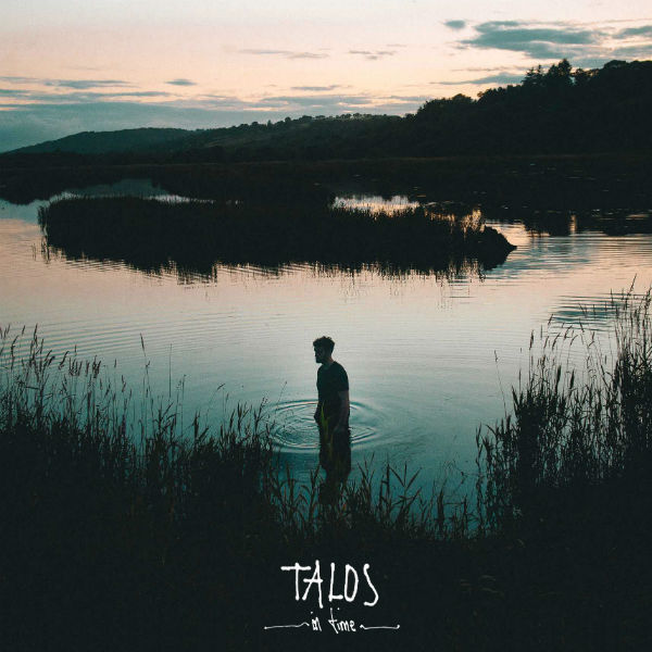 Talos-In-Time-cover