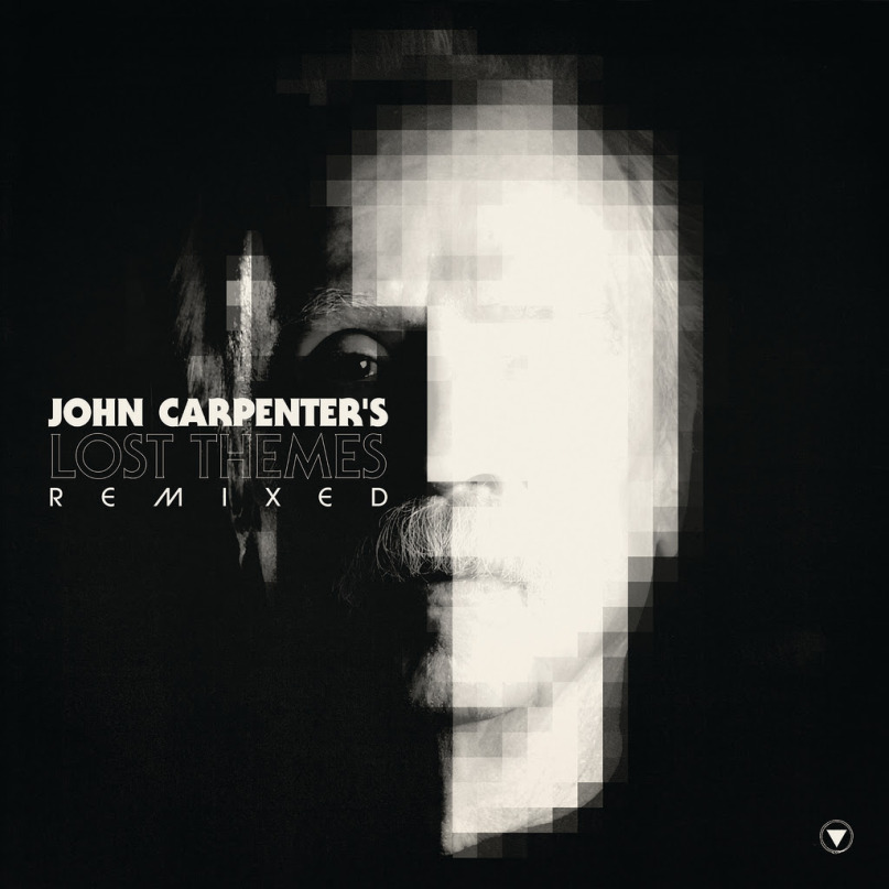 carpenter-remixed