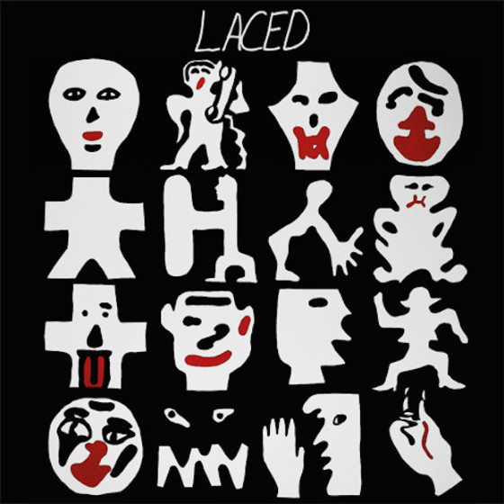 laced-clear-560x560