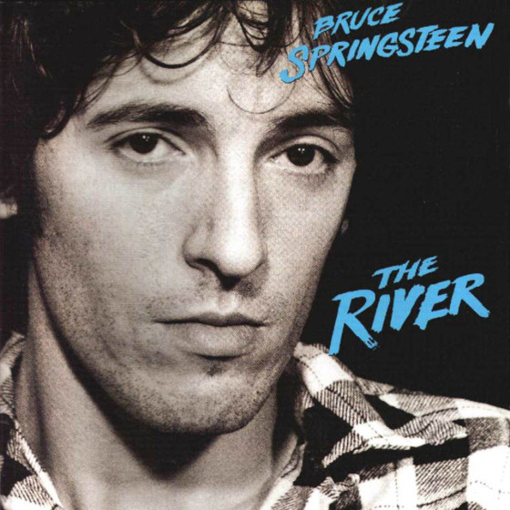 Bruce-Springsteen-The-River-560x560