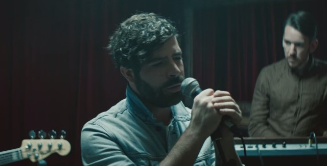 Foals-Give-It-All-video-640x326
