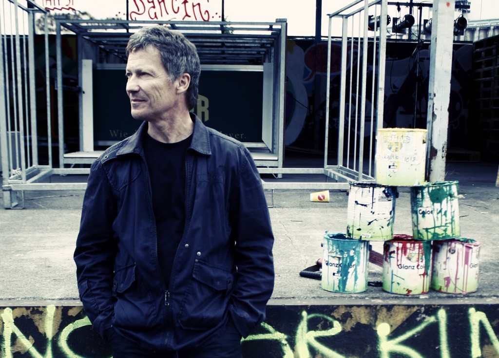 Michael-Rother-2-1024x735