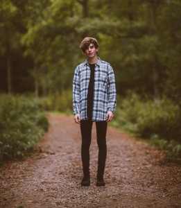 Joe Dolman Press Shot-1