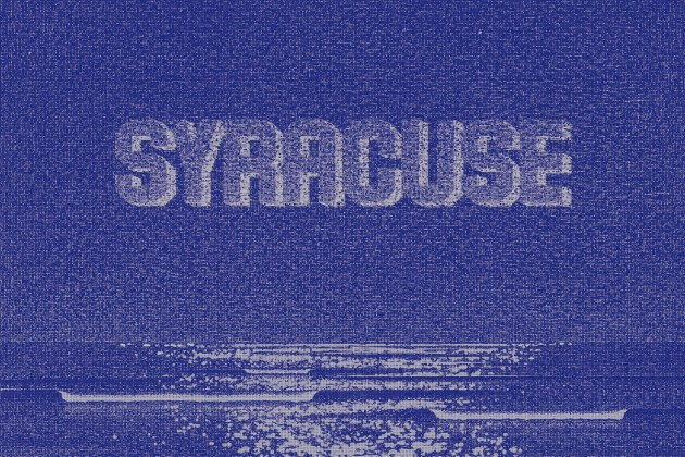 SYRACUSE-LIQUID-SILVER-DREAM